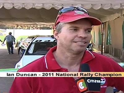 Ian_Duncan_race4change_image