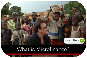 What_is_microfinance_button