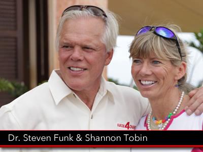 dr_steven_funk_shannon_tobin_race4change