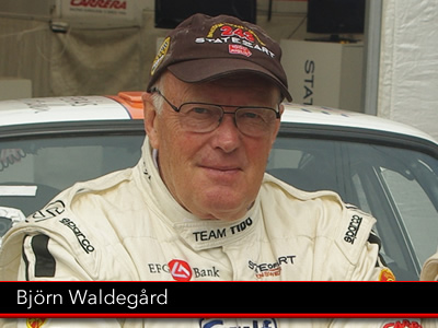driver_Björn_Waldegård_porsche