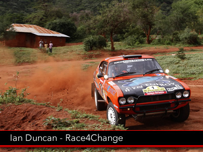 driver_Ian_Duncan_race4change_photo