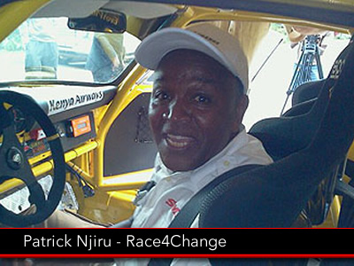 driver_Patrick Njiru_race4change_image