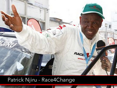 driver_Patrick Njiru_race4change_photo