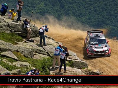 driver_Travis Pastrana_race4change