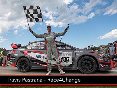 driver_Travis Pastrana_race4change_image