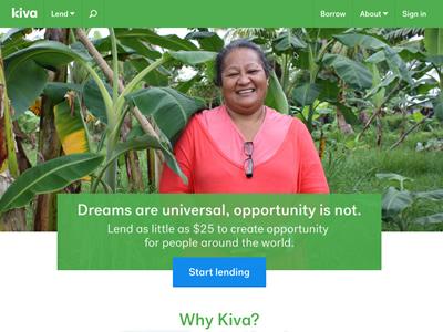 kiva_microfinance