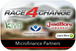 microfinance_partners_button
