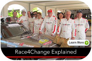 race4change_explained_button