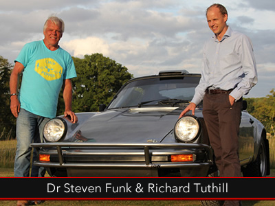 richard_tuthill_dr_steven_funk_porsche_race4change
