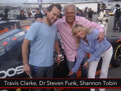 travis_clarke_dr_steven_funk_shannon_tobin