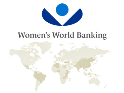 womans_world_banking_race4change