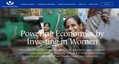 womens_world_bank