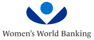 womens_world_banking